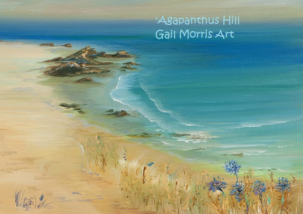 agapanthus-hill-a5-card-with-script