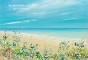 blue-oasis-card-wit-hscript