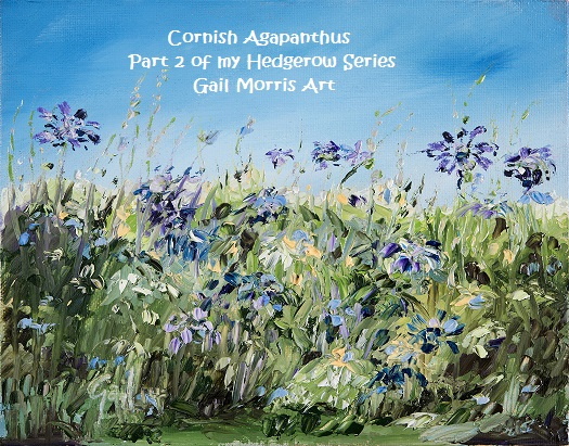 cornish-agapanthus-card-with-script
