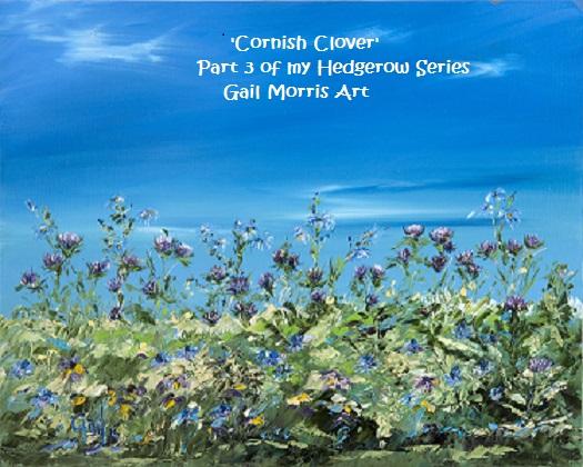cornish-clover-card-with-script