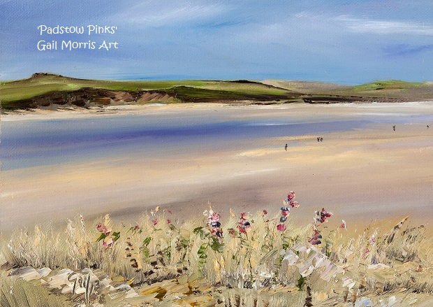 padstow-pinks-a5-with-script