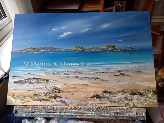 St Martins & Islands 2 web